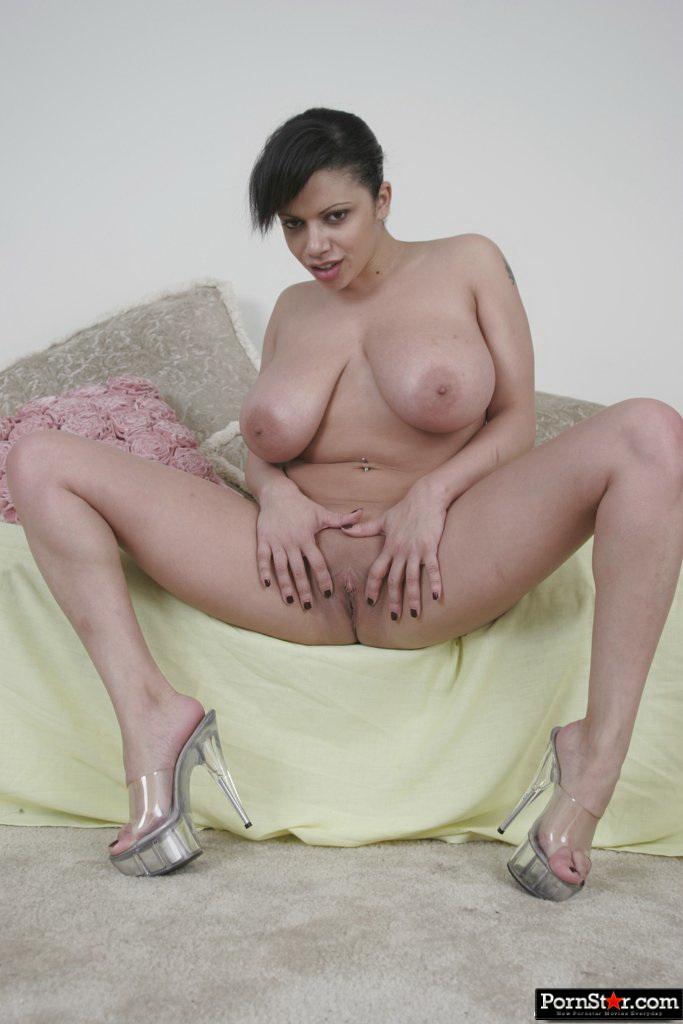 bubble butt porn women