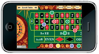 Mobile Casinos