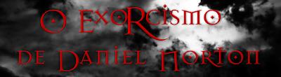 http://4.bp.blogspot.com/-6Zgbj57W9PA/TgZBewkIRCI/AAAAAAAAABA/QehZO7-zYis/s1600/exorcismo.png