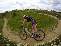 http://sport-pomaha.blogspot.cz/2015/05/sport-pomaha-poprve-ve-stoduleckem-parku.html