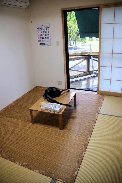 SuzukazeGuesthouseShibushiKagoshima