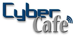 Cybercafe2u - Your Smart Partnership