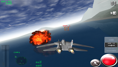 Air navy fighters full version apk download