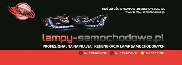 http://4.bp.blogspot.com/-6ZmUjAL7TRk/VdCUOHe5POI/AAAAAAAAD-4/34-cNwxcshk/s640/lampy.jpg