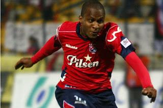 Apelan a favor del Medellín en el juego frente a Itagui