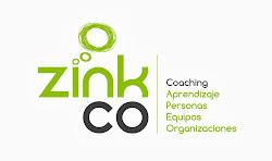 ZINKCOACHING