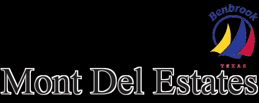 Mont Del