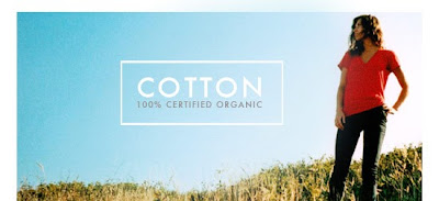 loomstate organic cotton