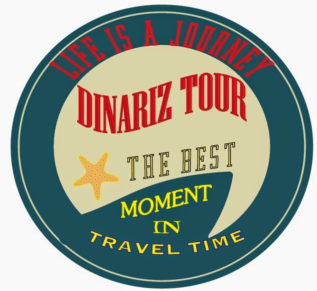 DINARIZ TOUR & TRAVEL