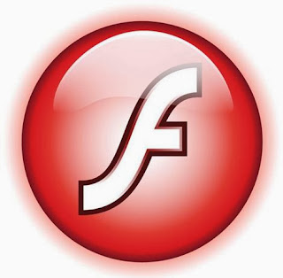 Current Version Plugin Adobe Flash Player