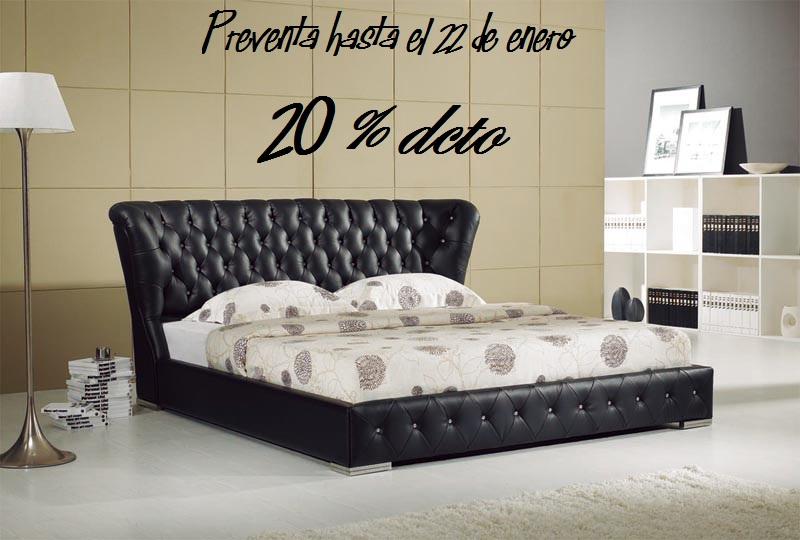 Hacemos tu sofa realidad por fin estan en chile for Cuanto cuesta un sofa cama