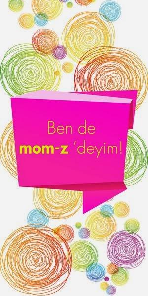 mom-z
