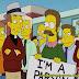Los Simpsons Latino Online 20x15 ''Boda desastrosa''