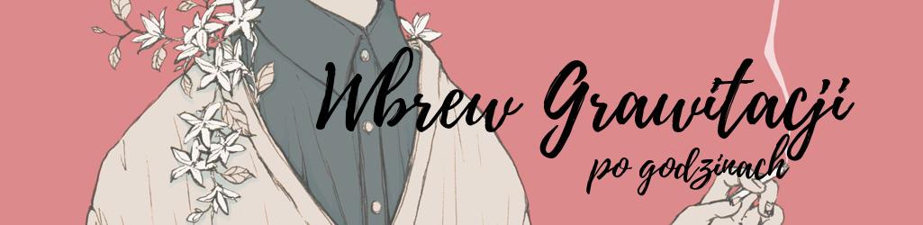 Blog 18+
