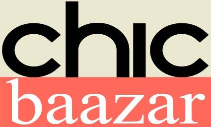 Chicbaazar objets Vintage 50-60-70