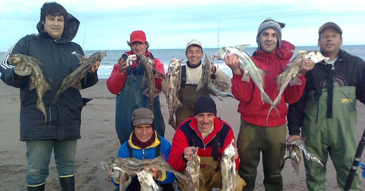 Como subir la categoría sobre la pesca rusa 2.2
