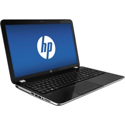 HP Pavilion 15-e012nr Specs | Notebook Planet