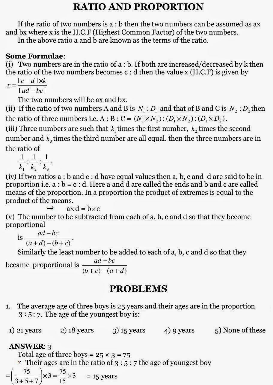 worksheet Ratio And Proportion Worksheets ratio and proportion word problems worksheet delibertad delibertad