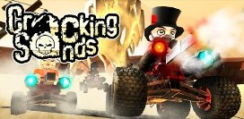 Download Android Game Cracking Sands + Data APK 2013 Full Version
