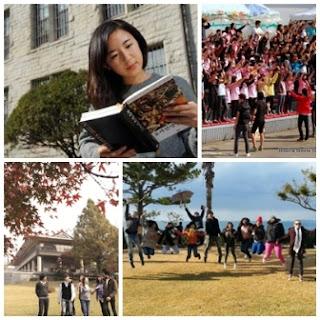 beasiswa-penuh-kuliah-s1-di-korea