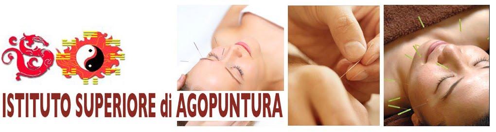 Corsi di Agopuntura - Fitoterapia- Medicina Cinese