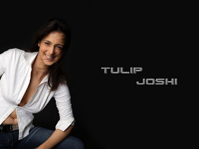 Tulip Joshi photo gallery