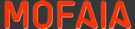 Mofaia - Música & Cultura