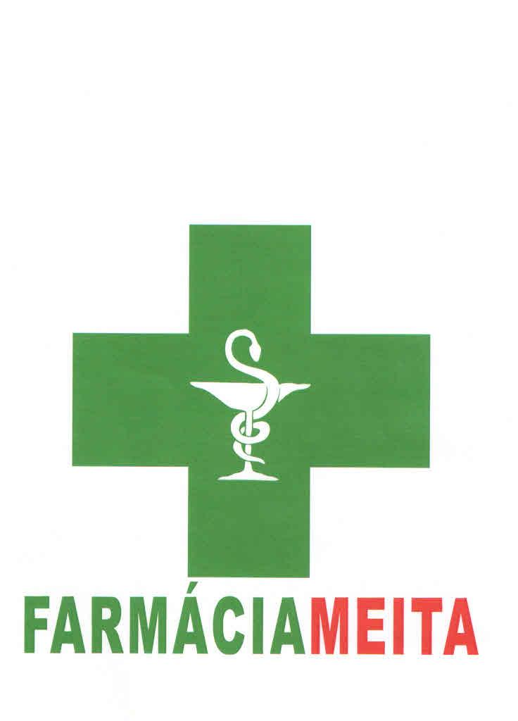 FARMACIA MEITA