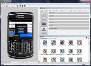 BlackBerry Theme Studio   gif   Blackberry Messenger Avatar   Fadli Jabir   Blackberry animasi   Funny Cartoons   Blackberry Animations