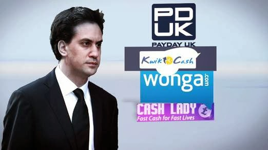 Same day cash loans online bad credit photo 5