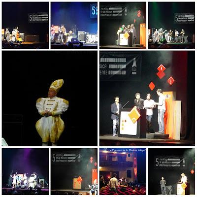 V-PremiosMI-fotos-A-Silent-Room
