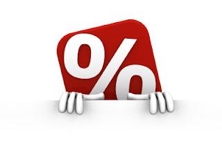 Przecena -40% w Drogerii Rossmann