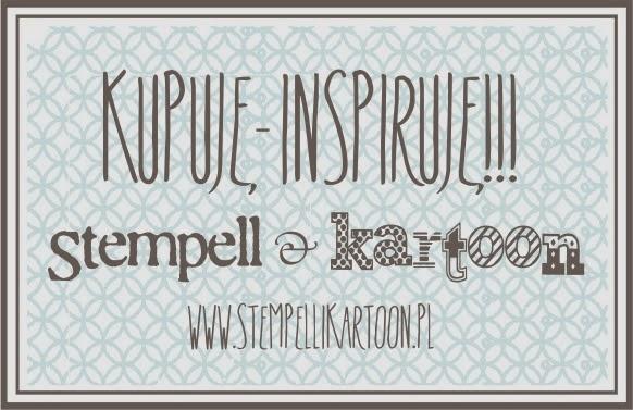 http://stempellikartoon.blogspot.com/2014/02/zainspiruj-nas-edycja-3.html