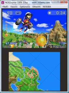 3ds emulator for mac