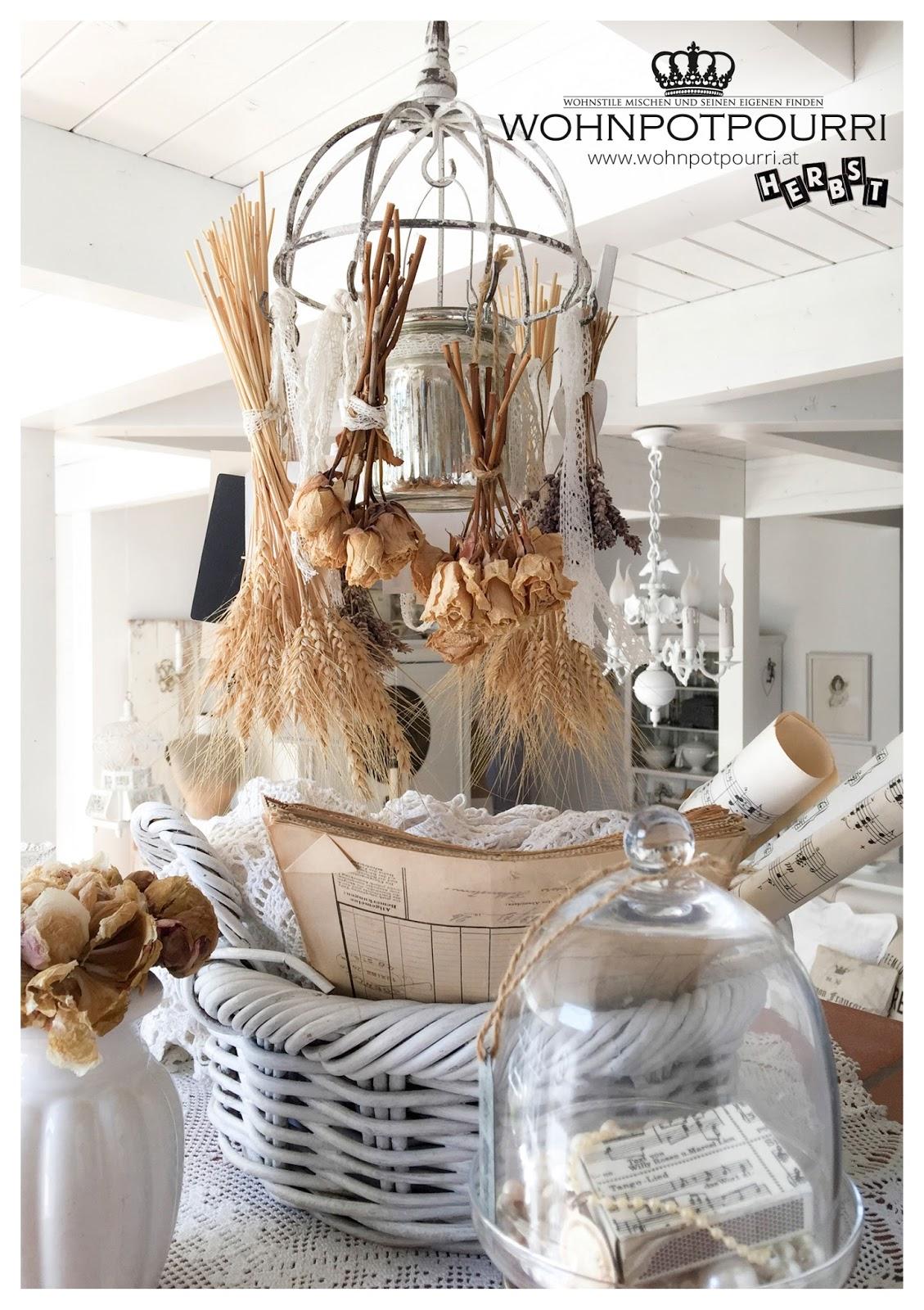 wohnpotpourri herbstimpressionen. Black Bedroom Furniture Sets. Home Design Ideas
