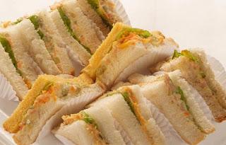 como-fazer-sanduiche-natural.jpg