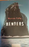 Henders, Warren Fahy