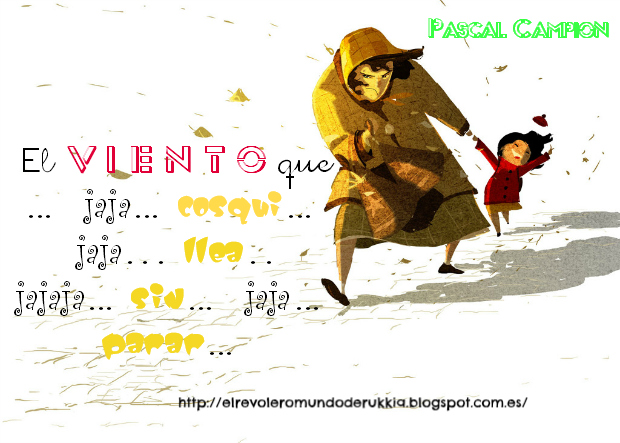 Pascal.Campion.infantil.3