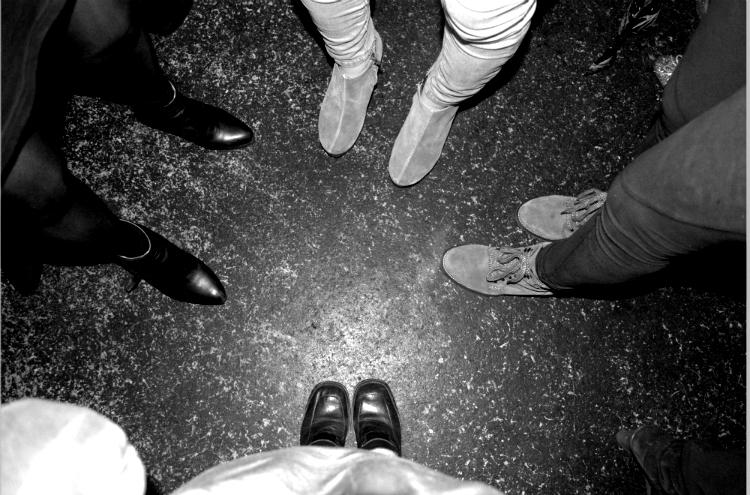 Inspiration,girl,fashion,clothing,blogger,berlin,germany,newyork,paris,paris,photography,news,online,business,famous,unknown,how,cool,trend,dipdye,fashionweek,myberlinfashion,jasmin,icon,model,catwalk,backstage,designer;c&A,MODEL SHOOTING