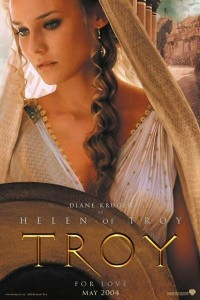 """reaction about helen of troy essay Free essays \ film review of helen of troy  true love always finds a way vi reaction the film """"helen of troy"""" shows the significant details before and inside the book iliad this film assists the readers to comprehend this book also, it portrays how the trojan war began and how troy was destroyed the story of the film """"helen of."""