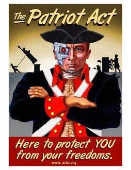 4137280223_patriot_poster11_494x6401_xla