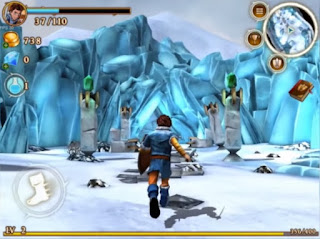 Download Game Beast Quest For Android | Murnia GamesDownload Game Beast Quest For Android | Murnia Games