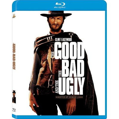 The Good, the Bad and the Ugly (1966) Movie HD Wallpapers, The Good, the Bad and the Ugly (1966), The Good, the Bad and the Ugly, The Good, the Bad and the Ugly, The Good, the Bad and the Ugly free download, The Good, the Bad and the Ugly wallpapers desktop, The Good, the Bad and the Ugly wallpapers, The Good, the Bad and the Ugly wallpapers hd, The Good, the Bad and the Ugly wallpapers download, The Good, the Bad and the Ugly blu ray movie poster, The Good, the Bad and the Ugly movie poster, The Good, the Bad and the Ugly dvd cover poster, The Good, the Bad and the Ugly blu ray movie poster, The Good, the Bad and the Ugly hd wallpapers, The Good, the Bad and the Ugly photo, The Good, the Bad and the Ugly image, 125 home equity loan, vioxx class action