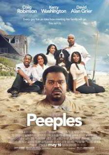 descargar Peeples, Peeples latino, ver online Peeples
