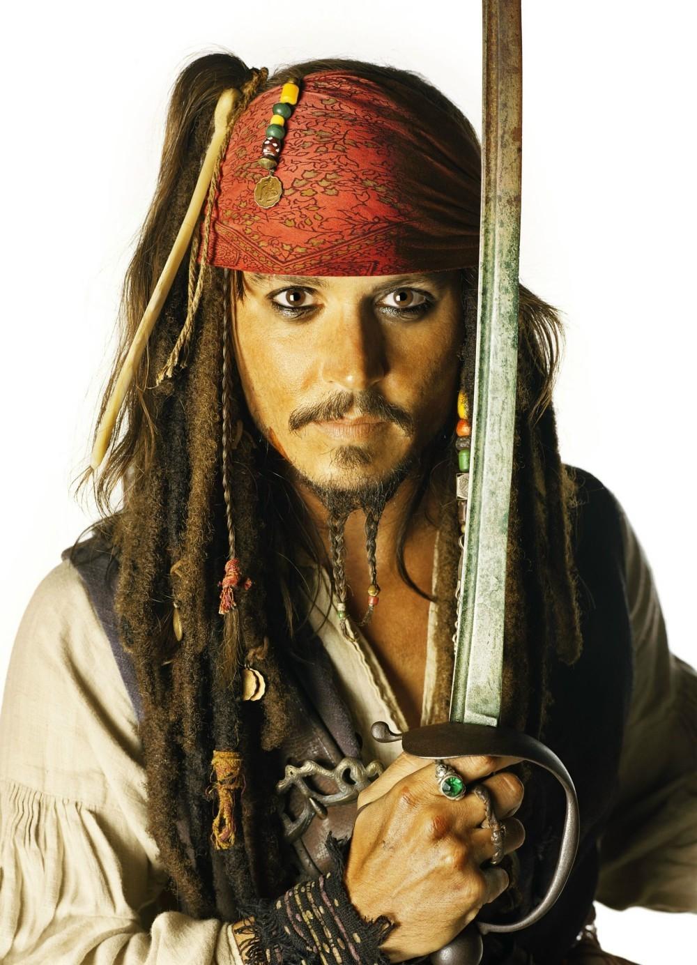 Ficha del Capitán Jack Sparrow Jack_Sparrow