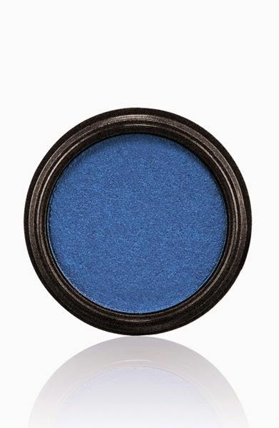fard-bleu-mac
