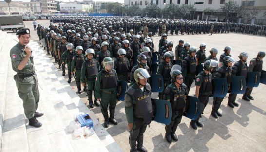 http://kimedia.blogspot.com/2014/03/police-drill-ahead-of-forum.html