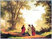 IMAGENS DE JESUSSEMANA SANTAClique nas imagens para ampliálas
