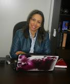 Silvana dos Santos Fonseca Barbosa