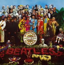 Els meus Beatles